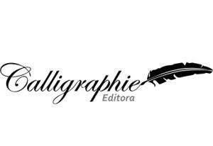 LOGO-editora