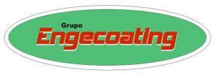 engecoating-logo