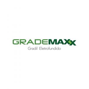 gradeMaxx-logo
