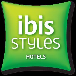 ibis-logo-png