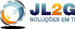 jl2g-logo