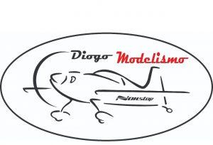 modelismo-logo